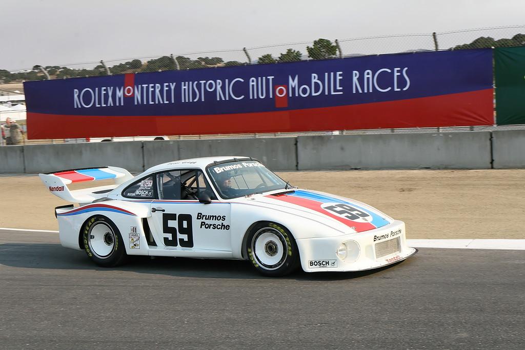 2009 Monterey Historic Races 016