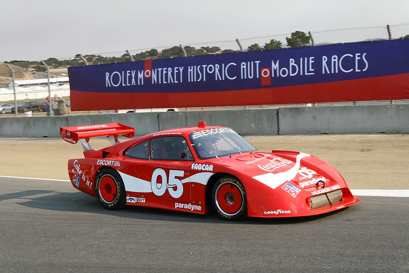 2009 Monterey Historic Races 022