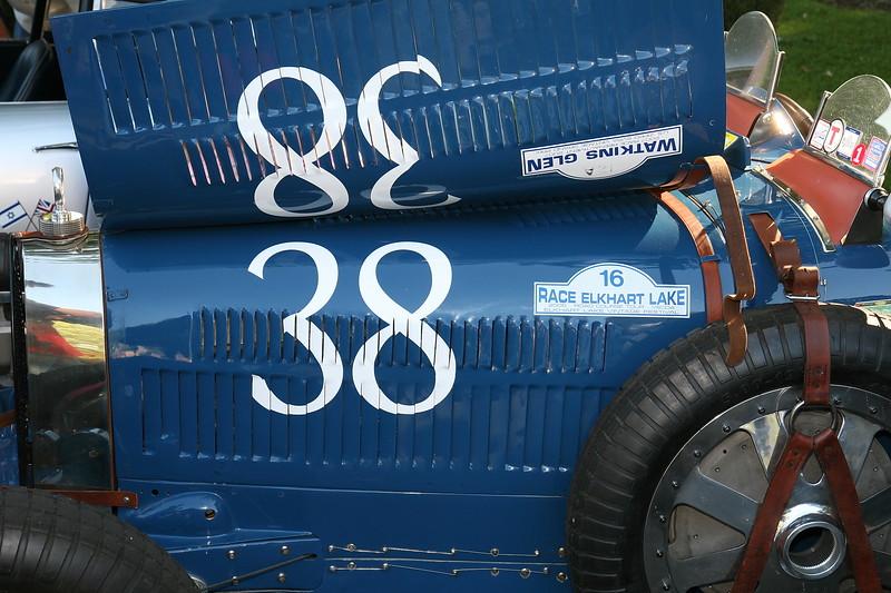 2009 WCC 0003