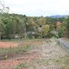 2009-10-10_14-57-48_003