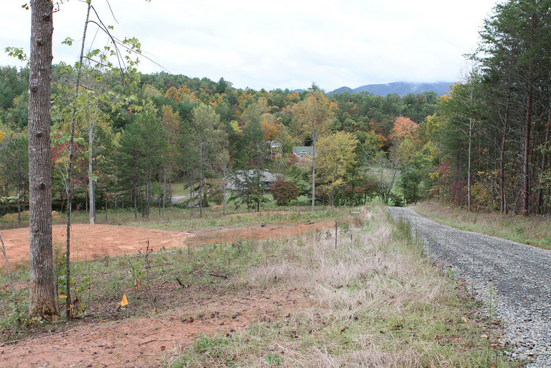2009-10-10_14-57-48