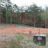 2009-10-10_15-01-50