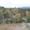 2009-10-10_14-59-05