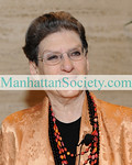 NEW YORK-JULY 15: Phyllis Lambert attends Guggenheim, Four Seasons 50th Anniversary Celebration on Wednesday, July 15, 2009 at  the Four Seasons Restaurant, 99 East 52nd Street, New York City, NY  (Photo Credit: ManhattanSociety.com by Gregory Partanio)
