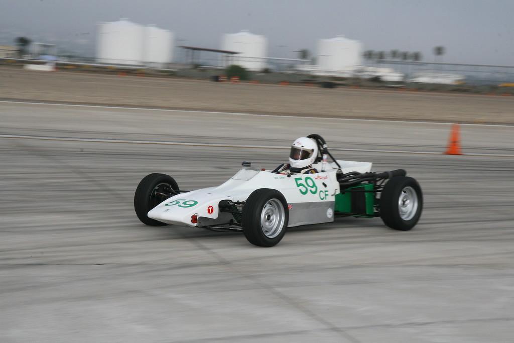 2009 Coronado - Group 3 008