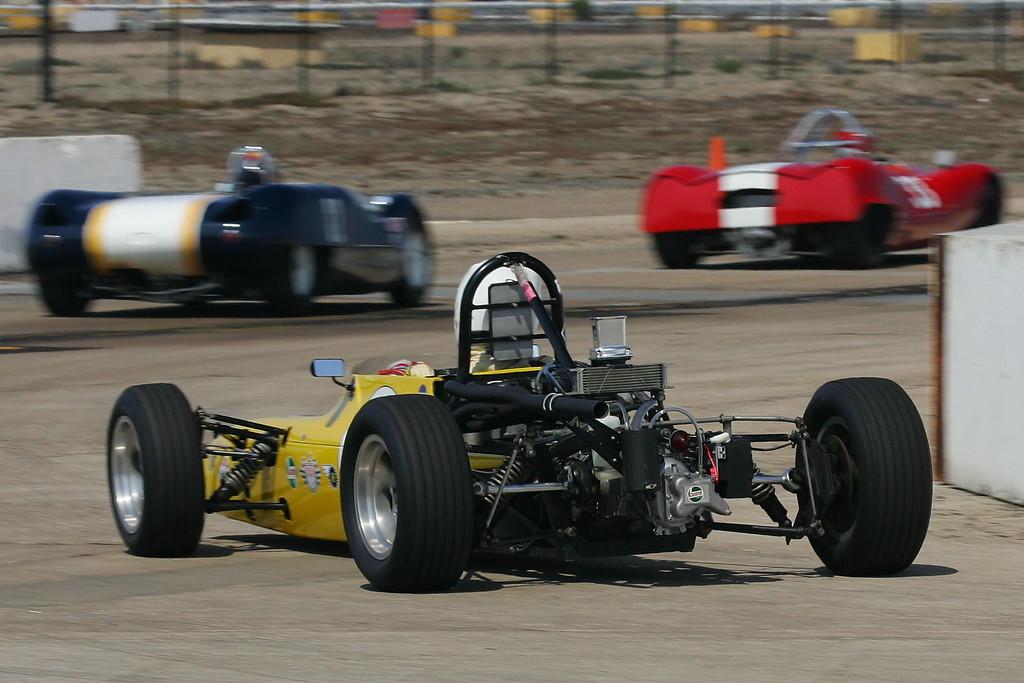 2009 Coronado - Group 3 047