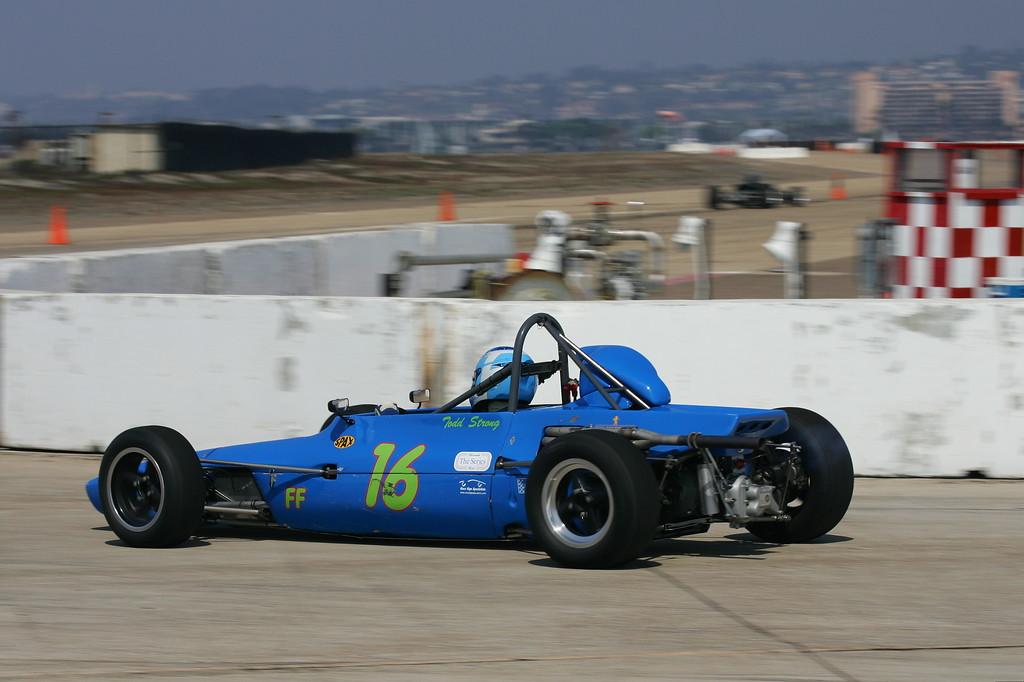 2009 Coronado - Group 3 048