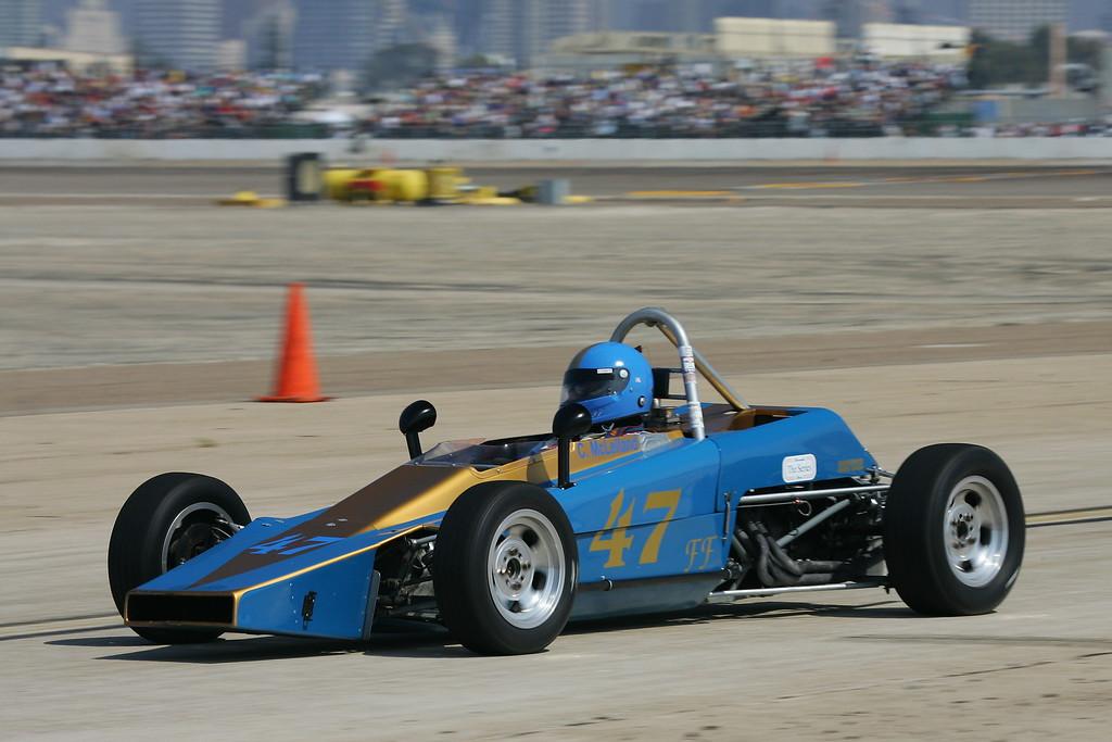 2009 Coronado - Group 3 040