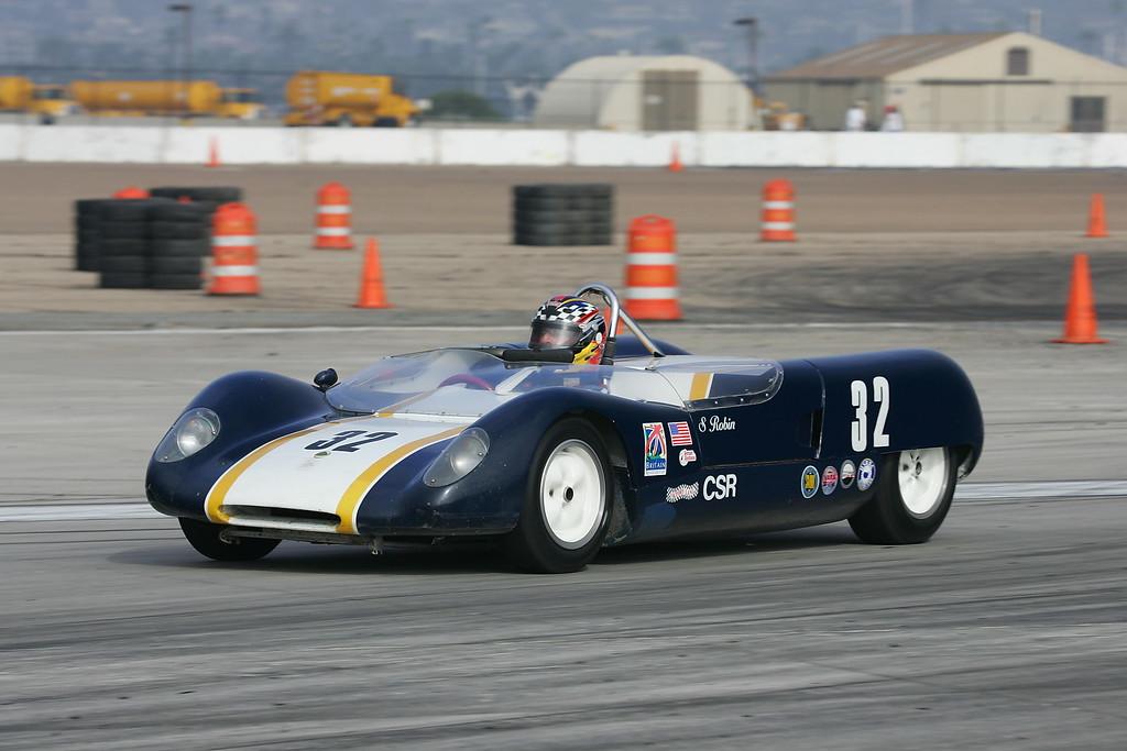 2009 Coronado - Group 3 030