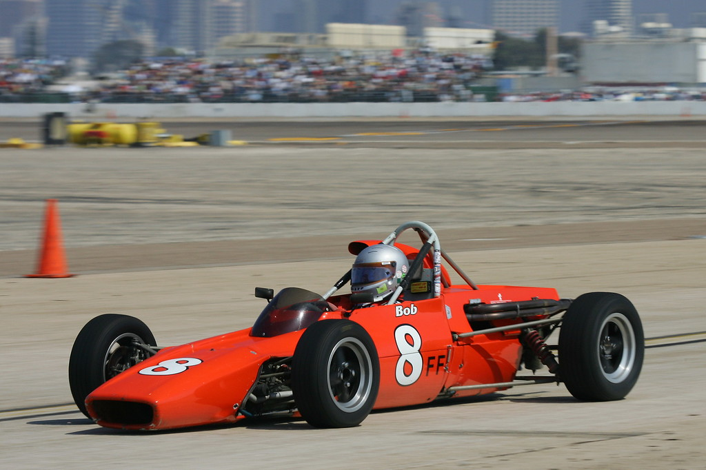 2009 Coronado - Group 3 038