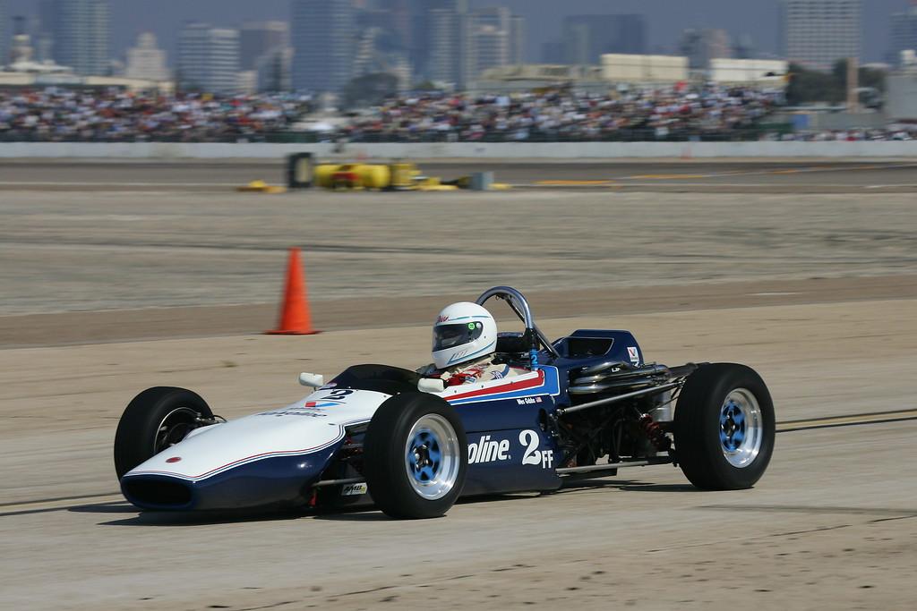 2009 Coronado - Group 3 041