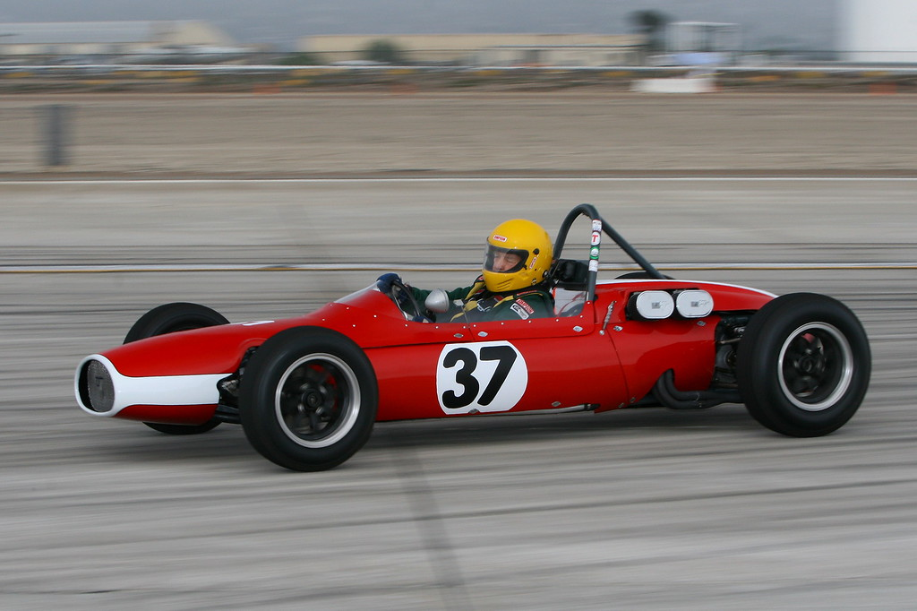 2009 Coronado - Group 3 001