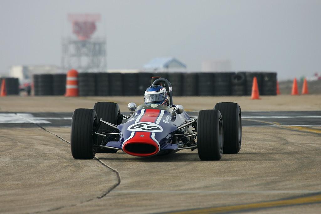2009 Coronado - Group 3 020