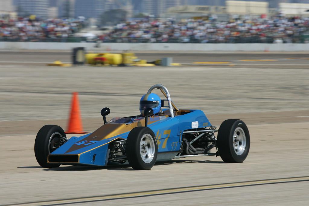 2009 Coronado - Group 3 034