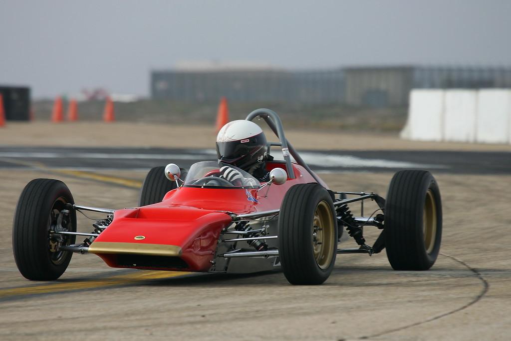 2009 Coronado - Group 3 022