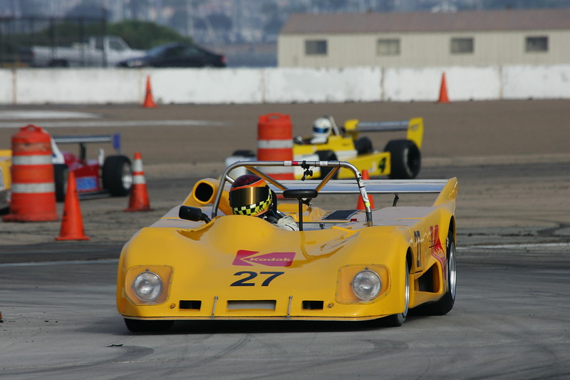 2009 Coronado - Group 4 042