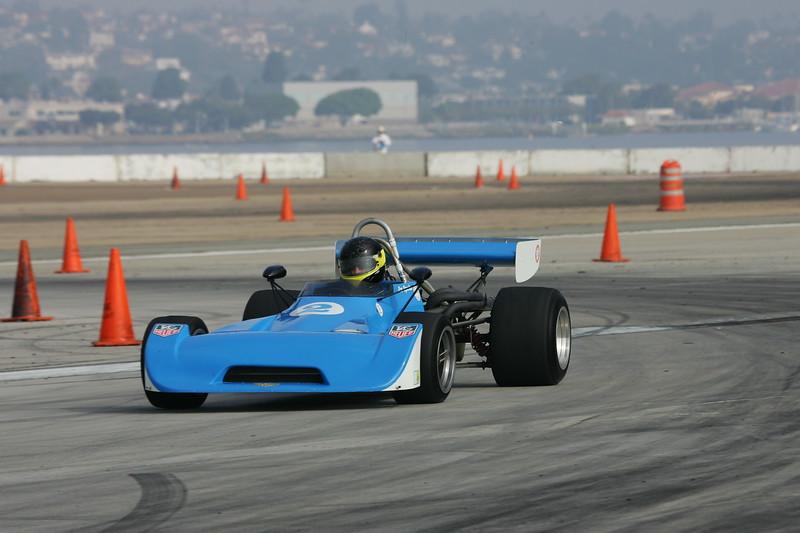 2009 Coronado - Group 4 048