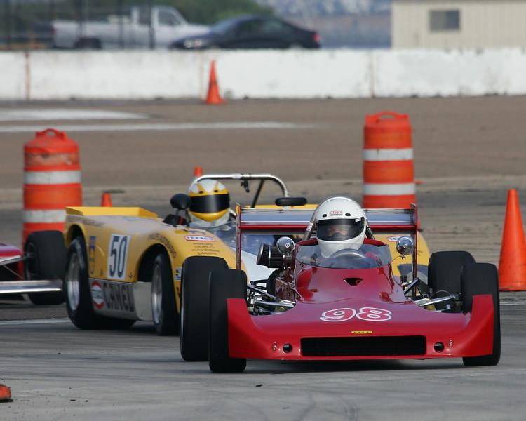 2009 Coronado - Group 4 043