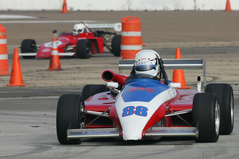 2009 Coronado - Group 4 033