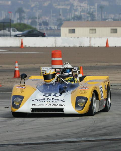 2009 Coronado - Group 4 031