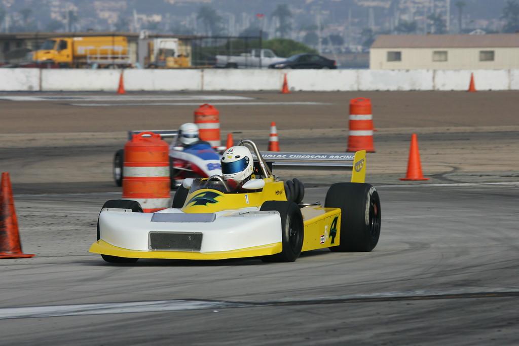 2009 Coronado - Group 4 032