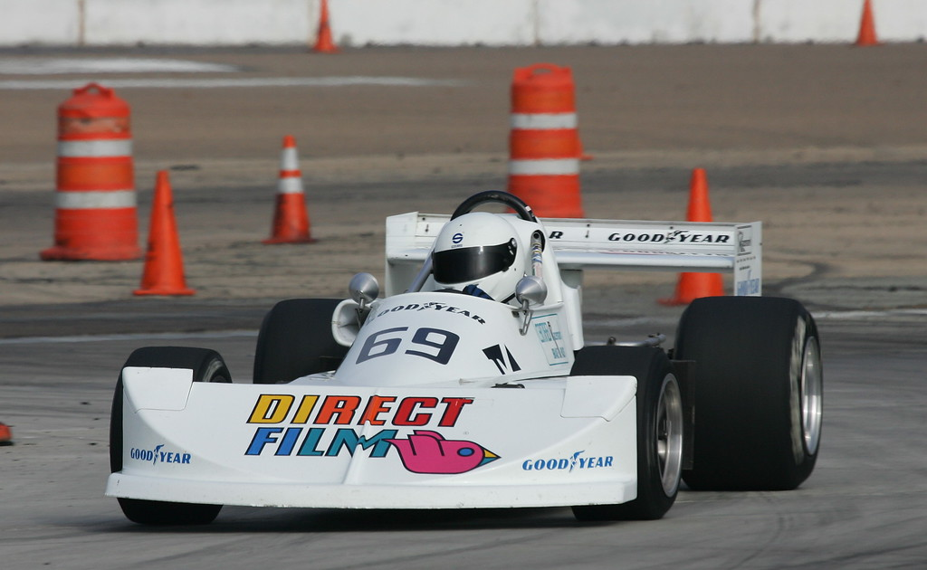 2009 Coronado - Group 4 028