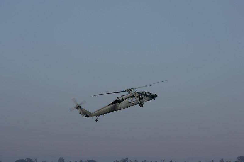 2009 Coronado - Group 8 020