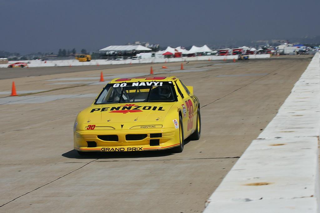 2009 Coronado - Group 9 193