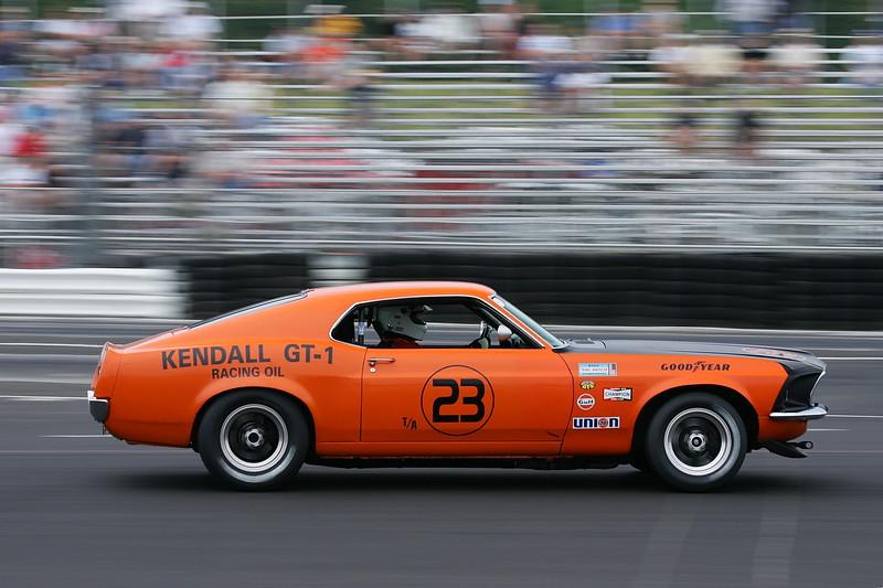 2009 Portland Historic Races 044