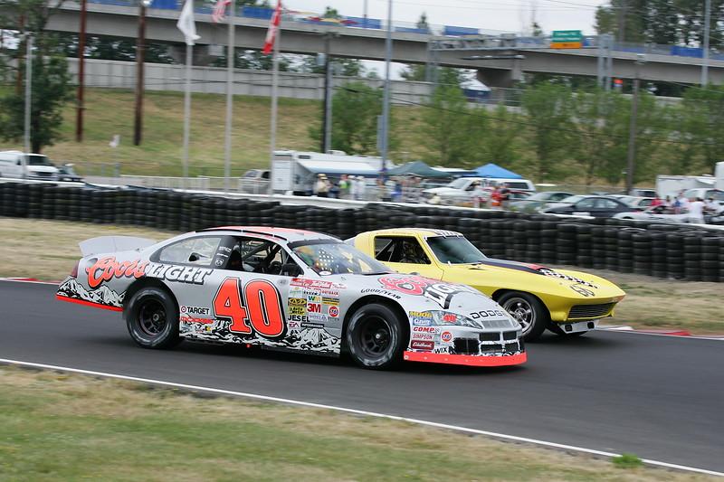 2009 Portland Historic Races 036