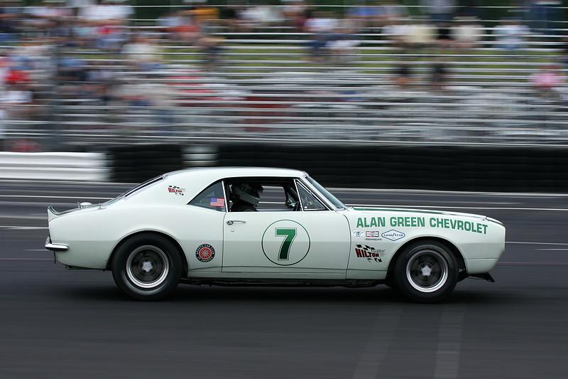 2009 Portland Historic Races 043