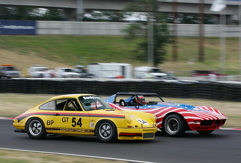 2009 Portland Historic Races 042
