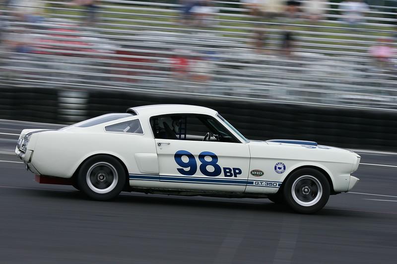 2009 Portland Historic Races 048