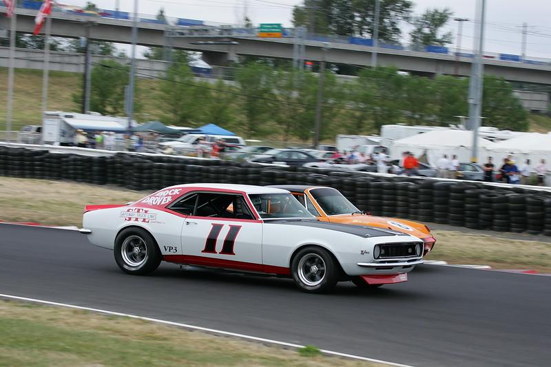 2009 Portland Historic Races 037