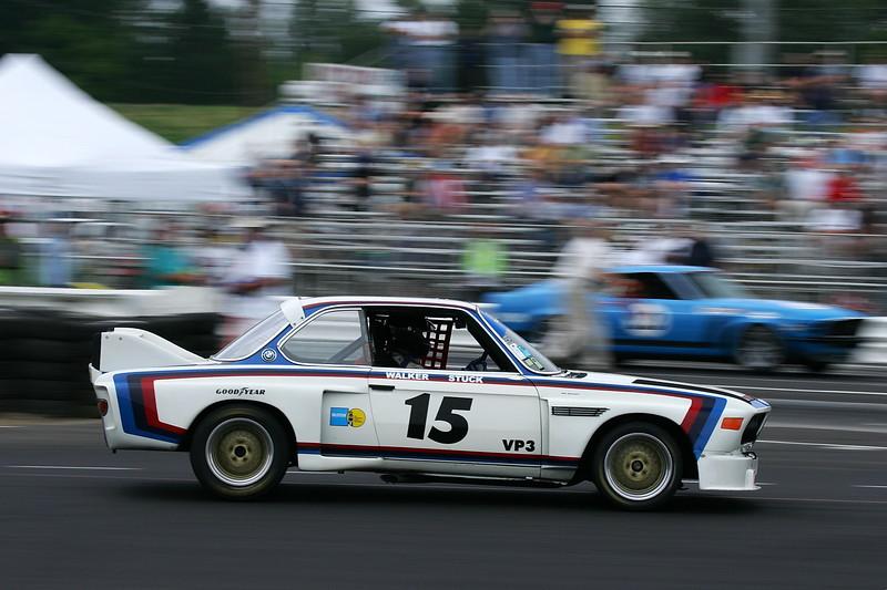 2009 Portland Historic Races 045