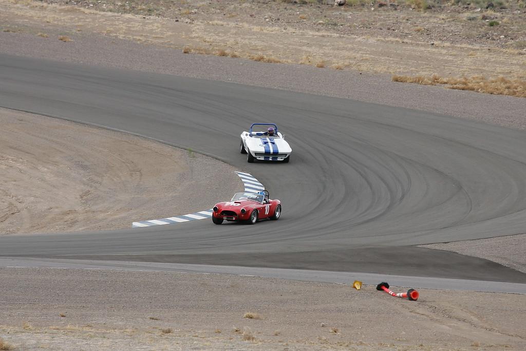 2009 Reno 193
