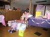 Hannah First Birthday-8