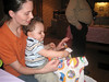Hannah First Birthday-9