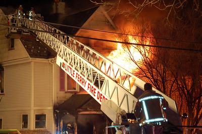 Hasbrouck Heights 12-11-09 031