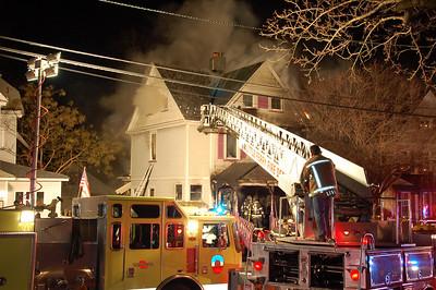 Hasbrouck Heights 12-11-09 013