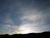 08-clouds