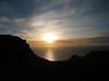 10-sun setting