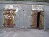 09-bunker doors