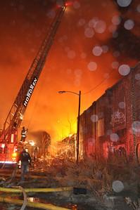Hoboken 3-17-09 006