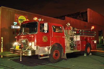 Hoboken 3-17-09 040