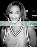 NEW YORK-JULY 20: Vivica Fox attends iStar Charity Foundation 7th Annual iStar Charity Shootout on Monday, July 20, 2009 at Madison Square Garden,  New York City, NY (Photo Credit: ManhattanSociety.com by Gregory Partanio)