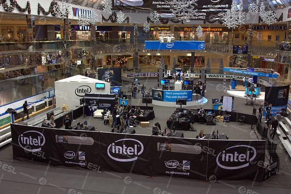eslphotos_4363431704_Intel Booth in Edmonton, Canada