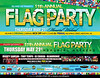 flag_party_09_combo