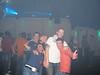 jan-10_2009_005