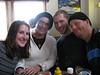 jan-17_2009_009